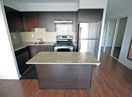 kitchen islands toronto centre kitchen islands excellent a grey paint for your