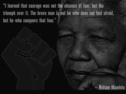 best 25 nelson mandela book ideas on pinterest quotes by nelson