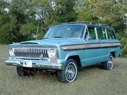1970 jeep wagoneer for sale imcdb org 1970 jeep wagoneer sj in le ruffian 1983