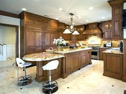 2 tier kitchen island kitchen two tier kitchen island inspiration for your home