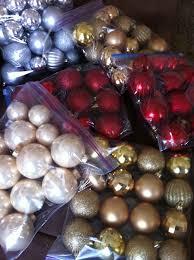 tu casa blog organizing christmas decorations part 2