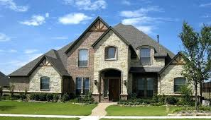 house plans texas texas hill country home plans hill country 1 texas hill country