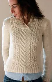 21 best knit sweaters images on pinterest knitting sweaters
