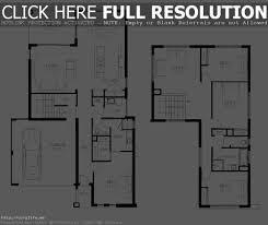 entertaining house plans 4 bedroom house plans 1 story 5 3 2 bath floor best farmhou luxihome