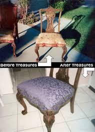 Dining Room Chair Repair Furniture Restoration Los Angeles Home Design