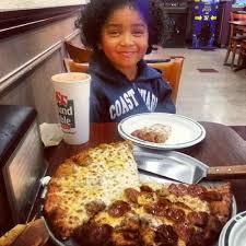 round table pizza hayward amador round table pizza in san leandro ca 1359 washington ave