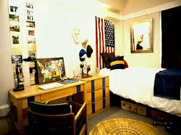 guys room posters ideas best about boy cozy