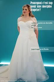grosse robe de mariã e les 25 meilleures idées de la catégorie robe de mariée femme ronde