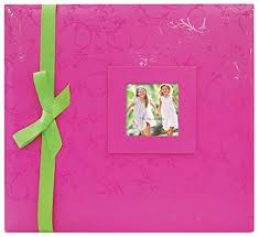 discount photo albums mbi by mcs embossed gloss brights 12inch by 12inch page 132 x 125