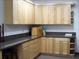 kitchen plain kitchen cabinets recessed panel cabinets kitchen