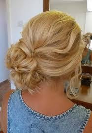 Hochsteckfrisuren Mittellange Haare by Hochsteckfrisuren Abiball Mittellange Haare Kurzhaarfrisuren