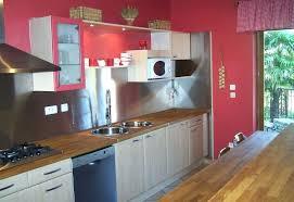 eclairage plan de travail cuisine castorama eclairage cuisine castorama table de travail cuisine eclairage plan