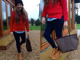 womens boots look best 25 timberland ideas on tims boots