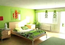 green paint colors for bedroom sage green color palette hyperworks co