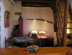 chambre d hote vulcania chambres d hotes auvergne