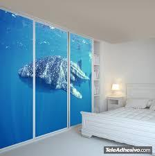 wall murals whale shark wall murals whale shark