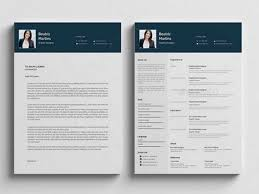Resume Samples For Registered Nurses by Resume Subject Matter Examples Reseme Php Developer Cover Letter