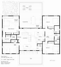 t shaped farmhouse floor plans uncategorized t shaped house plans with impressive t shaped