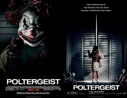 halloween horror nights 13 poltergeist 5 picks for 5 21 2015 in theaters this week