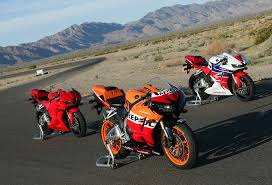 cbr 600 dealer the honda cbr 600 aerodynamic responsive and fast auto mart blog
