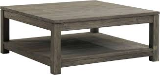 large square coffee table coffee table ideas