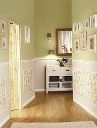 corridor kitchen design ideas 45 u2014 demotivators kitchen corridor