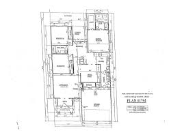 the cottages house plans flanagan construction