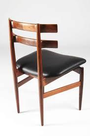 1708 best chairs only images on pinterest chairs vintage