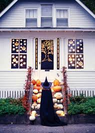 Cheap Halloween Decorations Discount Halloween Decor Pinterest Halloween Decorations Halloween
