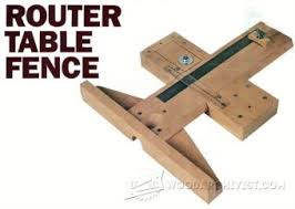 diy router table fence router table fence micro adjuster woodarchivist