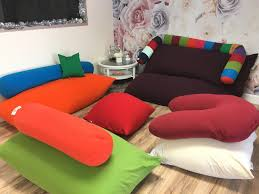 Colorful Furniture by Fun And Furniture In Kahului Maui Made