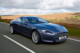 aston martin rapide will only aston martin rapide 2010 2013 review autocar