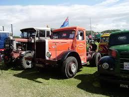 leyland tractor u0026 construction plant wiki fandom powered by wikia