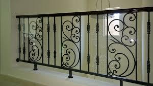 Banister Safety Make Your Home Safe Shismoo Safety Services