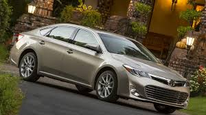 toyota desktop site images 2019 toyota avalon interior hd desktop toyota car prices list