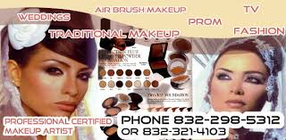 makeup artist in houston professional makeup artist in houston makeup artist in katy