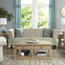 sofas loveseats u2013 donny osmond home