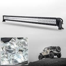 52 inch led light bar cover 5d 52 inch off road led light bar cree led 300w 30 degree spot 60