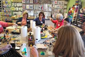 great class great american stamp store and another date added