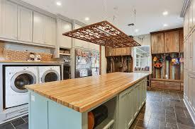 Laundry Room And Mudroom Design Ideas - laundry room design ideas u003e browninteriors com u003e home design blog