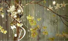Orchid Decorations For Weddings Orchid Wedding Decorations The Wedding Specialiststhe Wedding