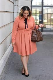 Plus Size Casual Work Clothes 241 Best Plus Size Images On Pinterest Curvy Fashion Clothes