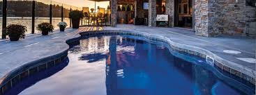 Cornwell Pool And Patio Crowell Pools And Spas Serving Western Kentucky Southern