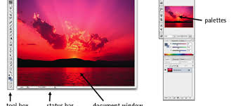 tutorial photoshop cs3 videos 35 basic tutorials to get you started with photoshop