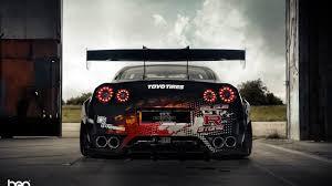 Nissan Gtr Generations - nissan gt r the fastest serial japanese sportcar gtr tuning