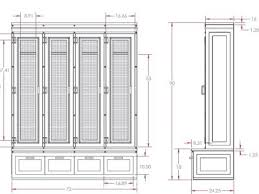 mud room dimensions 28 model woodworking bench size egorlincom woodworking bench