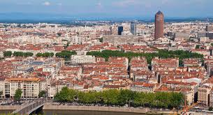 Hk Rhône Alpes à Vénissieux Lyon Deuxième Ville Où Il Fait Bon Entreprendre