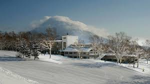 the green leaf niseko village in niseko best hotel rates vossy