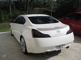 white lexus tinted windows white car tinted myg37
