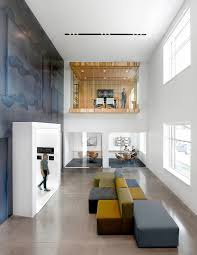 Interior Design Jobs Pittsburgh by Uber Advanced Technologies Group Offices Pittsburgh Office